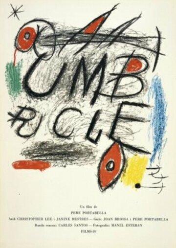 Umbracle (1970)