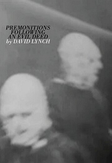 Предчувствие действий зла (1995)