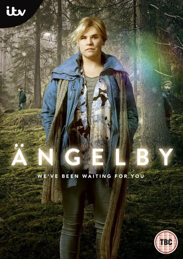 Деревня ангелов 1 сезон 12 серия