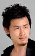 Хан Гук-чин