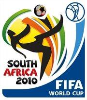 Чемпионат мира по футболу 2010 (2010)
