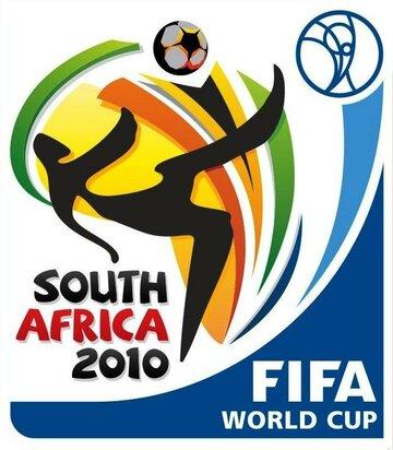 Чемпионат мира по футболу 2010 смотреть онлайн