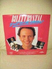 Билли Кристал (1986)
