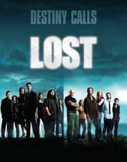 Остаться в живых: В последний путь (2010)