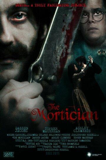 (The Mortician)