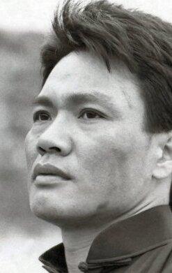 Менг Ло
