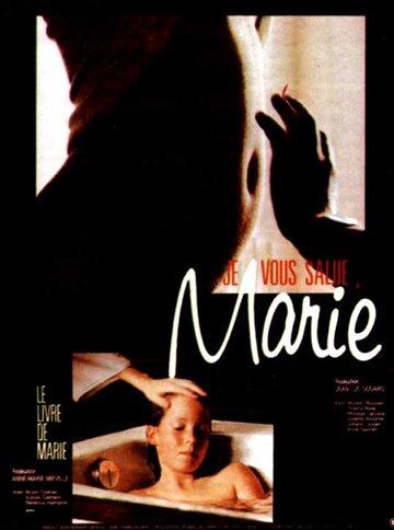 Хвала тебе, Мария (1984)