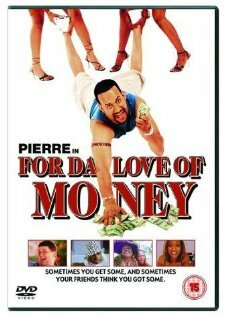 Любовь к деньгам (2002)