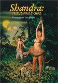 Shandra the jungle girl 1999 online