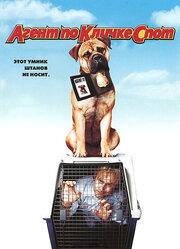 Агент по кличке Спот (2001)