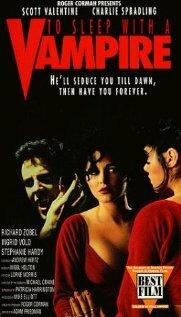 В постели с вампиром (1992)