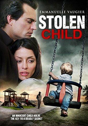 Постер к фильму Похищенный ребенок (2012)
