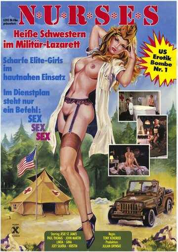 onlayn-amerikanskie-eroticheskie-komedii