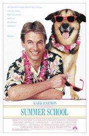 Летняя школа (1987)