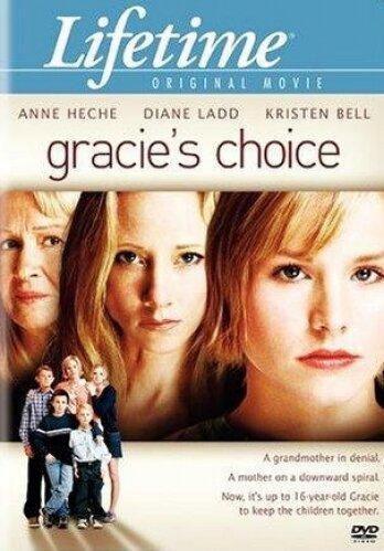 Выбор Грейси (2004)