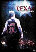 Техас (2002)