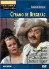 Сирано де Бержерак (1972)