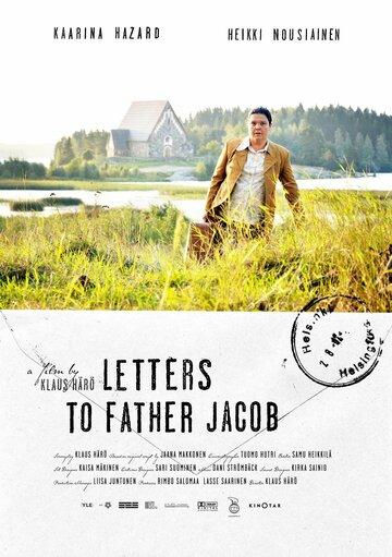 Письма отцу Якобу (2009) — отзывы и рейтинг фильма