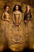 Царство (2013) 4 сезон
