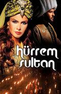 Хюррем Султан (Hürrem Sultan)