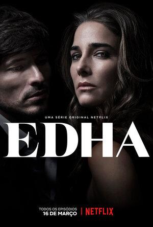 300x450 - Дорама: Эда / 2018 / Аргентина