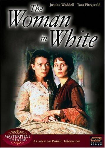 Женщина в белом (1997)
