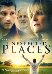 Unexpected Places (2012)