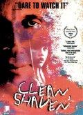Чистый, бритый (1993) — отзывы и рейтинг фильма