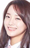 Ким Сэ-джон