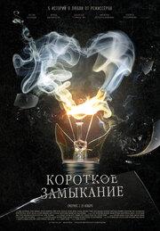 Короткое замыкание (2009)