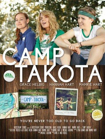 (Camp Takota)