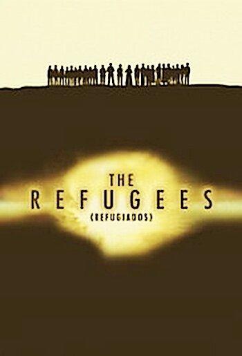 Беженцы (2014)