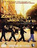 Зои, Дункан, Джек и Джейн (1999)