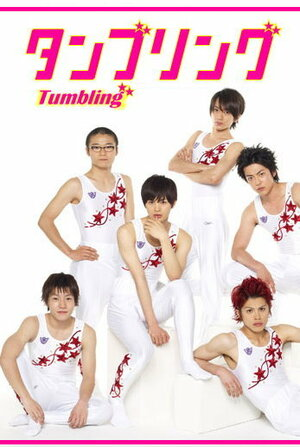 Гимнастика, которая сделала из нас мужчин (2010)