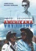Американа (2001)