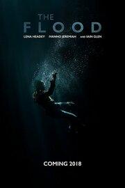 Потоп (2019) смотреть онлайн фильм в хорошем качестве 1080p