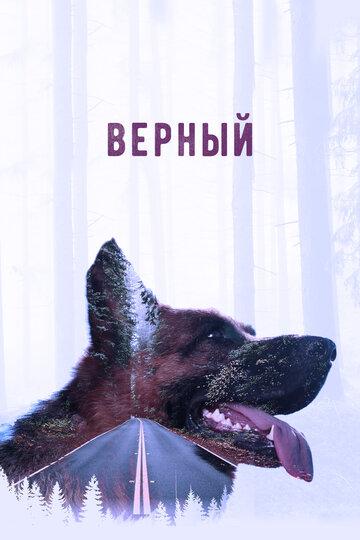 Фильм Костя