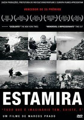 Эстамира (2004)