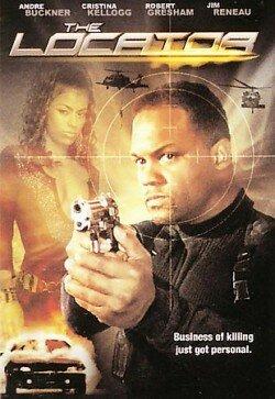 Локатор (2006)