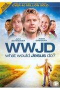 Что бы сделал Иисус? 2009