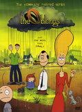 Облонги (2001)
