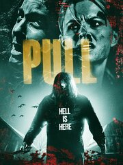 Pull (2019)