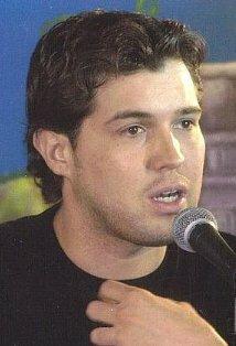 Рикардо Арнаиз