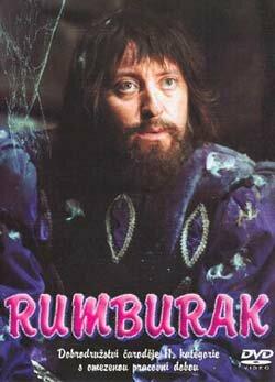 Румбурак (1985)