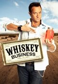 Whiskey Business (2012)