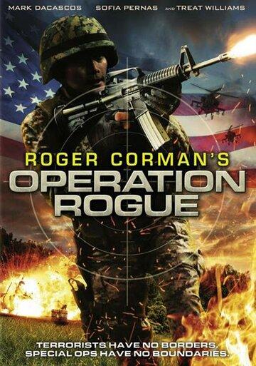 �������� '���������' (Operation Rogue)