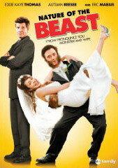 Природа зверя (ТВ) (2007)