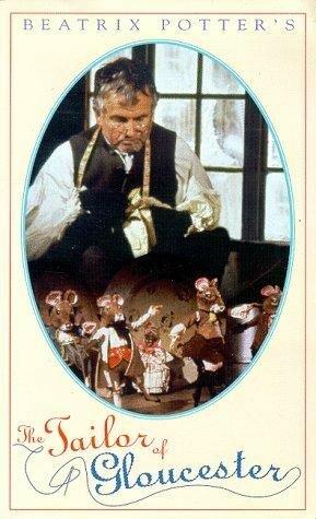 Портной из Глостера (1989)