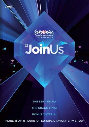 Евровидение: Финал 2014 (The Eurovision Song Contest)