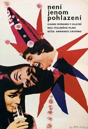 Пощёчина (1970)